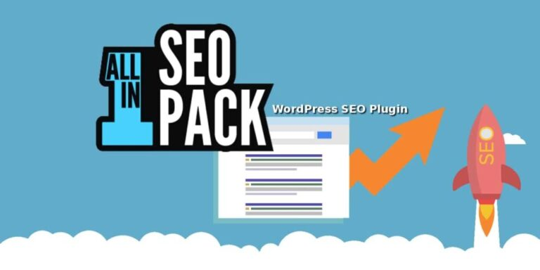 Download All in One SEO Gratis