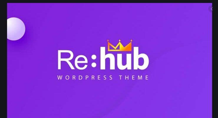 Download REHub