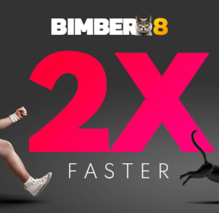 Download Bimber Gratis