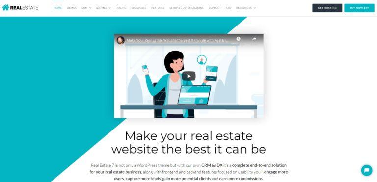 Download Real Estate 7
