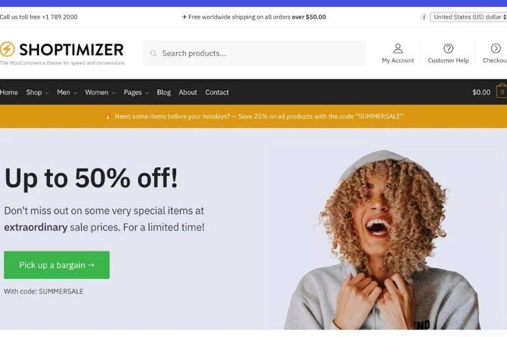 Download Shoptimizer