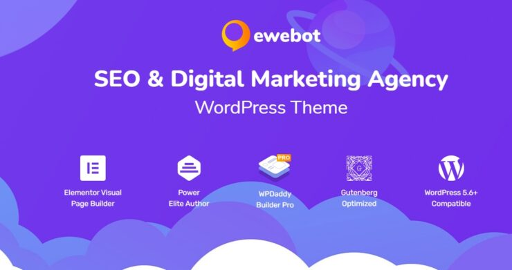 download ewebot